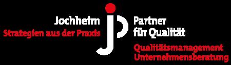 logo jochheim