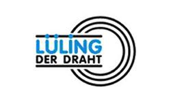 Logo Lüling