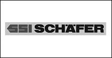 Logo SSI Schäfer