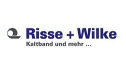 Logo Risse + Wilke